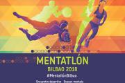 El 11 de septiembre comienza una nueva edición de MENTATLON, III Encuentro Deportivo por la mejora de la Salud Mental