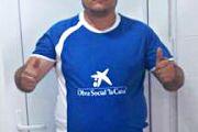AEDIR expresa las condolencias por la irreparable pérdida del jugador Victor Ginés