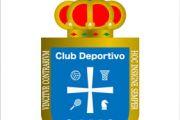 """El Club Deportivo SAMO-AFESA FEAFES Asturias organiza la jornada """"Salud Mental y Deporte"""""""