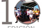 X Campeonato Andaluz de Fútbol, Paddle, Atletismo, Tenis De Mesa, Biodanza, Aerobic y Petanca en Cabra (Córdoba)